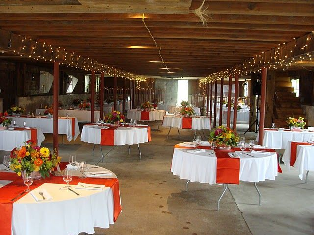 25 best wedding barns in wiscsonsin images on pinterest wedding the obrien barn has 2 levels this is a photo of the lower junglespirit Images