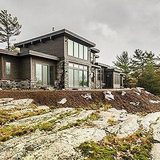 The 25 best lindal cedar homes ideas on pinterest cedar for Lindal home plans