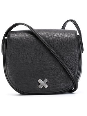 'Crux Lia' crossbody bag
