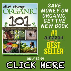 Who Owns Your Favorite Organic Company? New Chart Shows Big Food's Growing Influence   AltHealthWorks.com