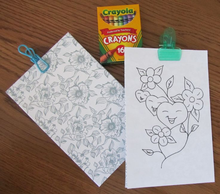 54 best operation christmas child boxes images on for Craft paper dollar tree
