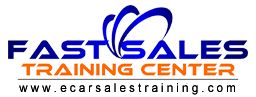 The Ecar sales training firm is also a very good and suitable place for the learning about best auto sales training programs in all the USA. If you are searching the a perfect way of carrier making in the sales industry, then first you should gain all the sales skills which are very important. Do not worry we will give the best solution of this thing.