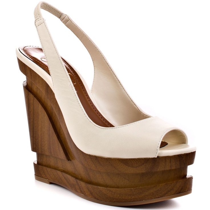 Alexy Peep Toe Sandals98 99 Direction, White Alexis, Woman Shoes, Simpsons Heels, Ivory Lisa, Lisa Nappa, Simpsons White, Shoes Shoes, Jessica Simpsons