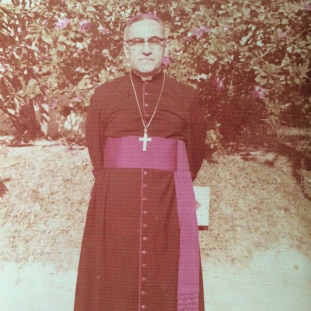 an analysis of the movie romero A film that celebrates oscar romero in life  the film's portrait of romero's evolution is not unlike the transformation some observers  news analysis jul .