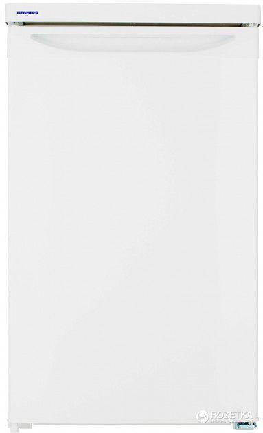 Rozetka.ua   Однокамерный холодильник LIEBHERR T 1404 + Сертификат Розетка на 300 грн и бесплатная доставка по Украине!. Цена, купить Однокамерный холодильник LIEBHERR T 1404 + Сертификат Розетка на 300 грн и бесплатная доставка по Украине! в Киеве, Харькове, Днепропетровске, Одессе, Запорожье, Львове. Однокамерный холодильник LIEBHERR T 1404 + Сертификат Розетка на 300 грн и бесплатная доставка по Украине!: обзор, описание, продажа.