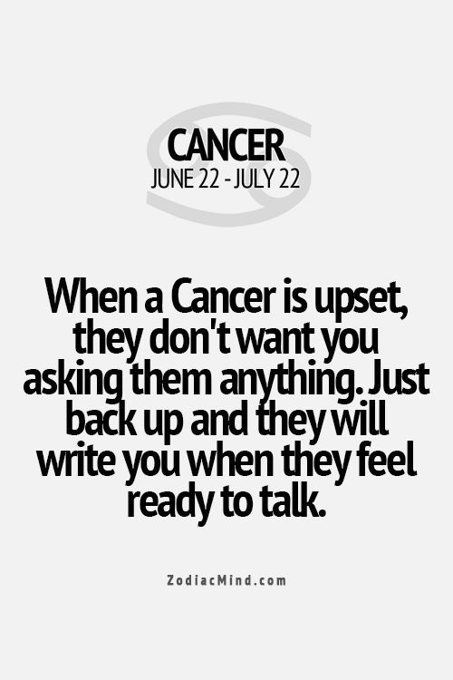 Daily Horoscope Cancer  Zodiac Mind  Your #1 source for Zodiac Facts  Daily Horoscope Cancer 2017 Description Wow so true !!!! Back up!