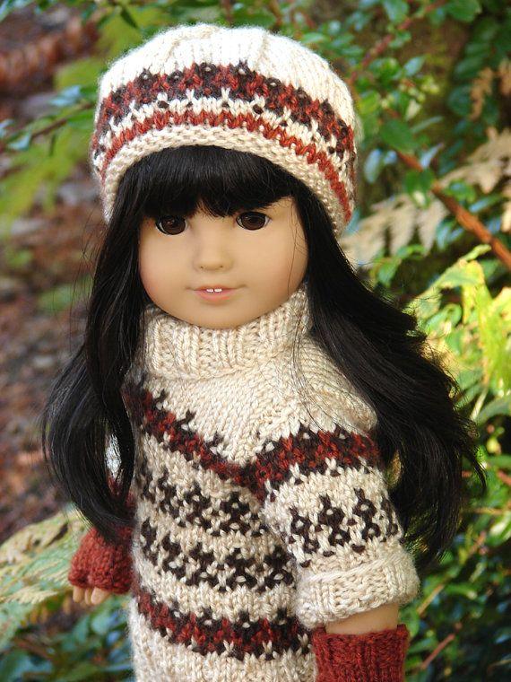 101 best Autumn Knits images on Pinterest | Knit patterns ...