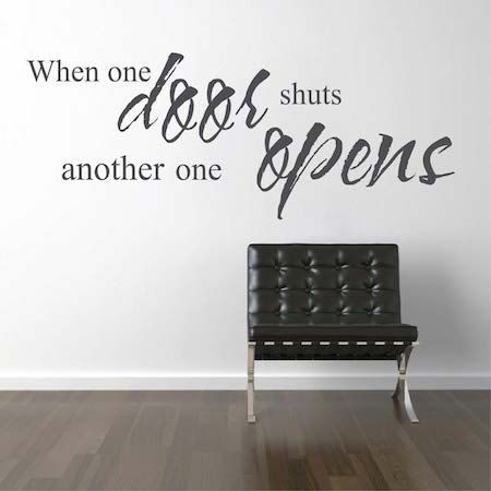 Life Quote Wall Stickers Fair 645 Best Wall Quotes Inspirational Wall Stickers Images On