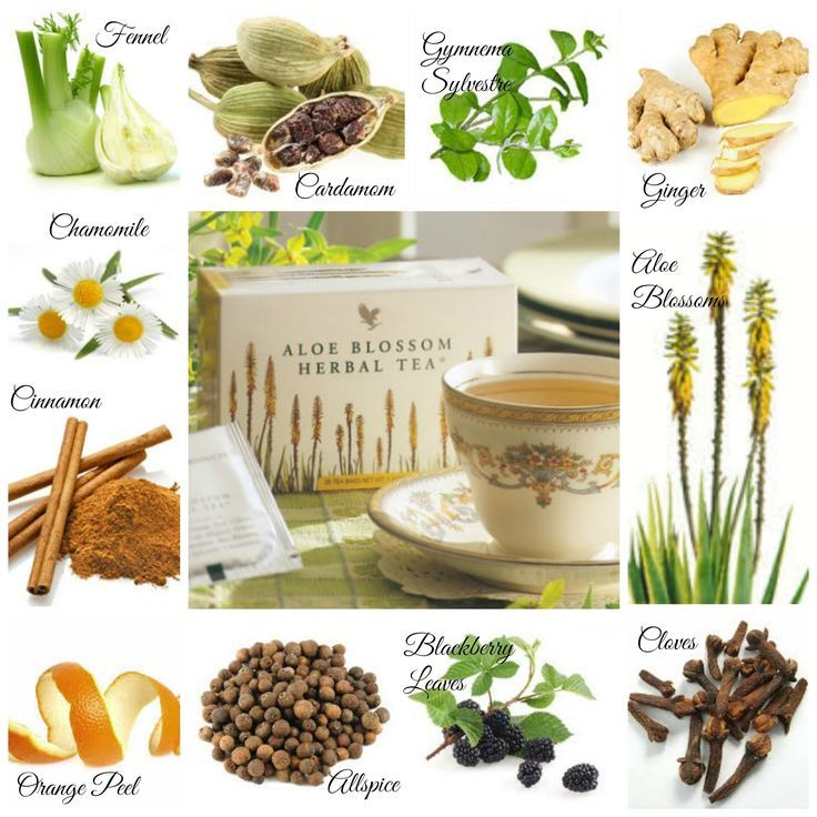 Stay healthy and keep warm! Forever Living Aloe Blossom tea. One of my favorite products!: