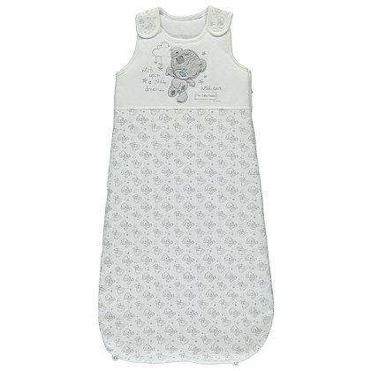 Tatty Teddy Sleep Bag | Baby | George at ASDA
