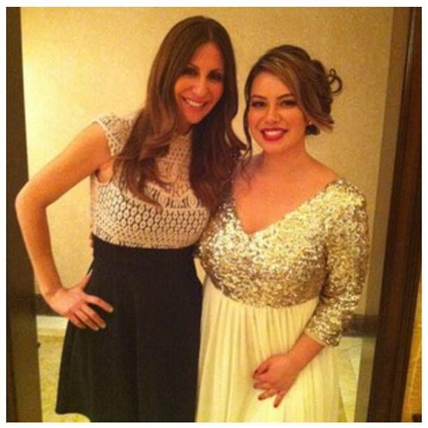 Chiquis Rivera Wedding: 74 Best Jenni Rivera!!! Images On Pinterest