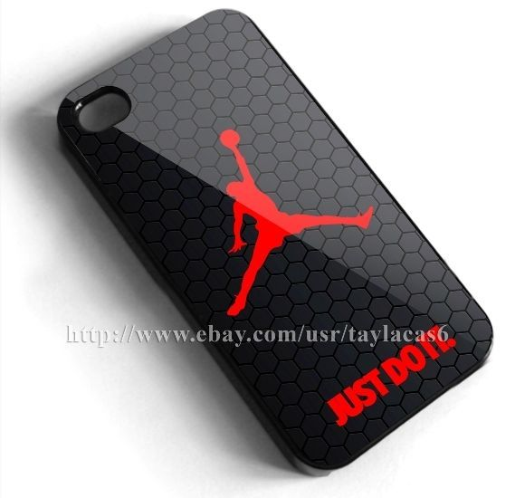 New Protector Logo Jordan Air just Do it Design Cover Case For iPhone 7 Plus  #UnbrandedGeneric #Protector #New #High #Quality #Fashion #Trend #Bestseller #Bestselling #2017 #Kid #Girl #Birth #Gift #Custom #Love #Amazing #Boy #Beautiful #Gallery #Couple #Quality #Coffee #Tea #Break #Fast #Wedding #Anniversary #Trending #iPhone6 #iPhone6s #iPhone6sPlus #iPhone7 #iPhone7Plus #Movie #Sport #Music #Band #Disney #Coach #Beauty #And #The #Beast #Style #Women #Men #Cheap #New #Hot #Milk #Rare #Best…