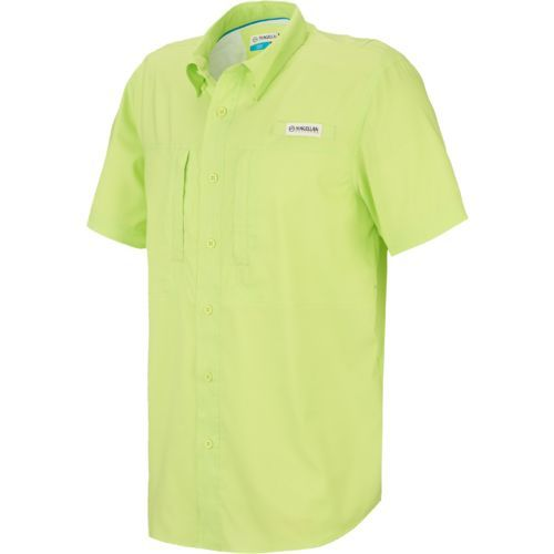 1000 images about xmas 2015 joey on pinterest fields for Magellan fishing shirt