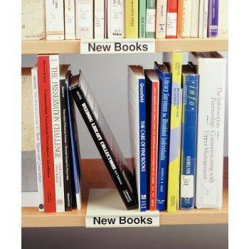 Reading Corner Furniture 9 best library organisation images on pinterest   corner furniture