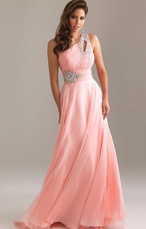 105 best vestidos images on Pinterest | Wedding frocks, Wedding ...