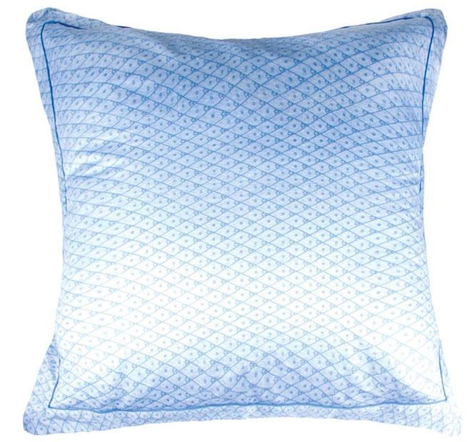linen-house-classic-collection-mont-saint-michel-quilt-cover-set-range-blue