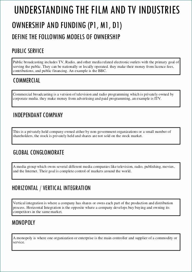 Wedding Videographer Contract Template Lovely Videography Contract Template Free Simple Videograph Contract Template Wedding Videographer Invoice Template Word
