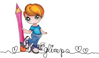 Glimps: TIMBRI DIGITALI..I MIEI AMICI DIGI ^_^