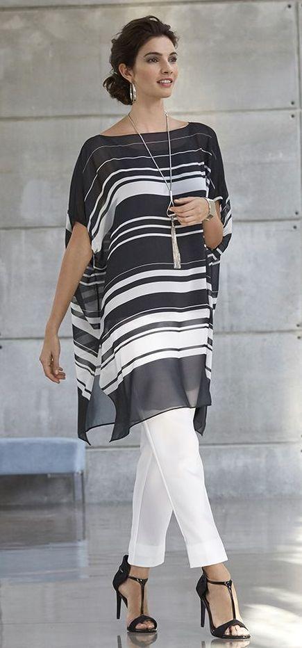 Die Blusen, ein nützliches und elegantes Kleidungsstück – #Blusen #die #EIN #e…