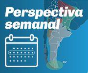 Servicio Meteorológico Nacional.