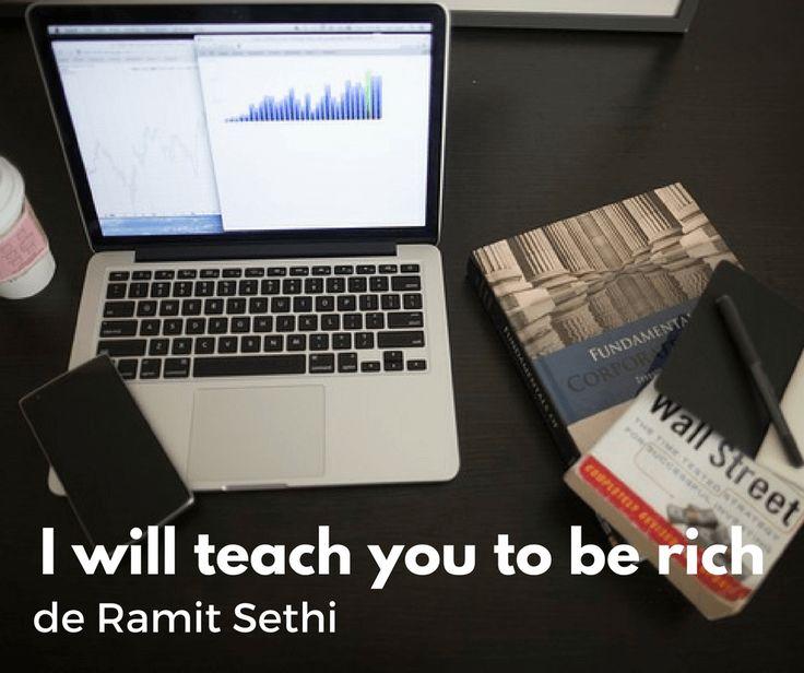 12 best danslapocheca images on Pinterest - ramit sethi resume
