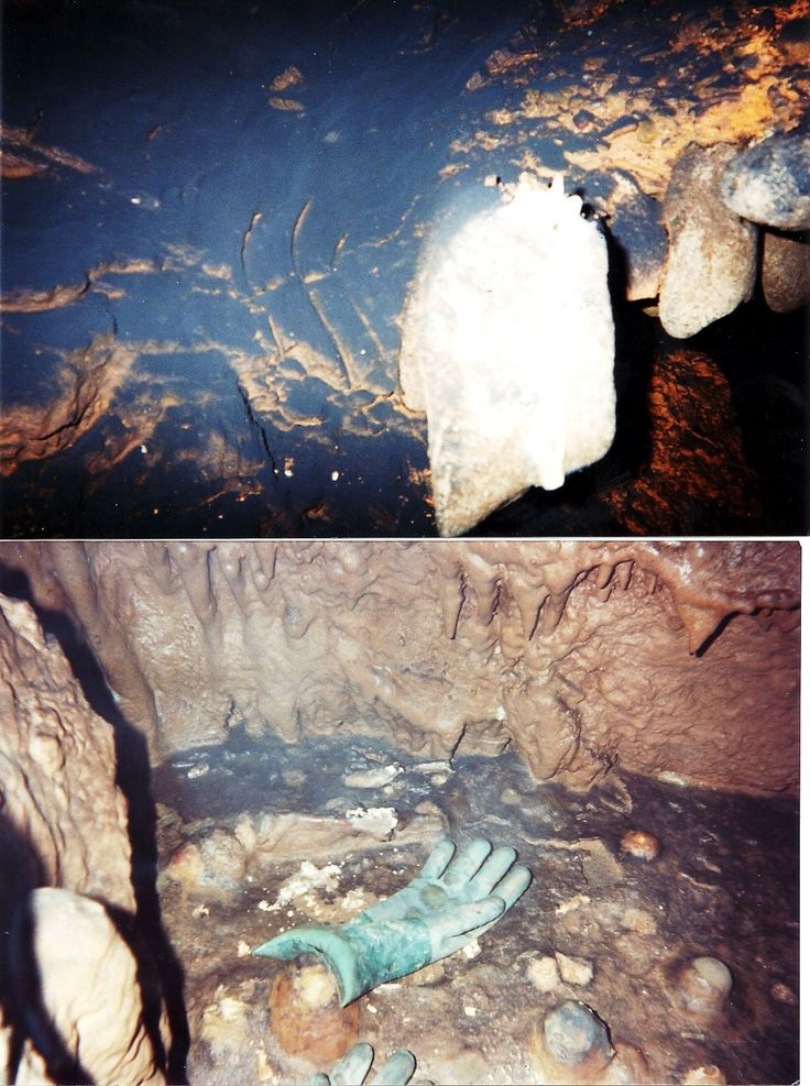 37 Best Lookout Mountain Caverns Ruby Falls Images On