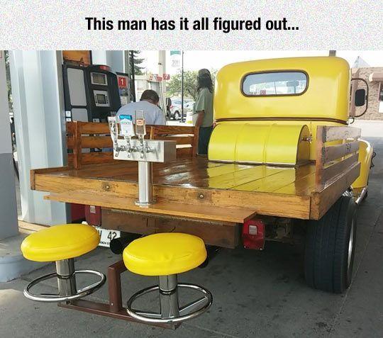 ImageDonkey http://ibeebz.com