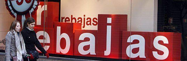 Cómo debe ser un buen cartel de rebajas Rotulos en Barcelona | Tecneplas - http://rotulos-tecneplas.com/como-debe-ser-un-buen-cartel-de-rebajas/ #BuenRotulado, #ComunicaciónVisualEnUnaTienda, #ComunicaciónVisualYCarteleria, #Vinilos   #ROTULOSYCOMUNICACIÓNVISUAL @Tecneplas