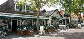 WestCord Hotel De Wadden op Vlieland
