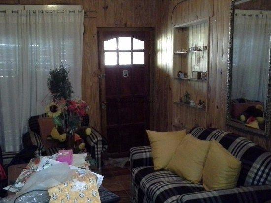 Vendo Casa/ Excelente ubicación/ Sobre terreno de 400 m2 en Casas en Alquiler y…