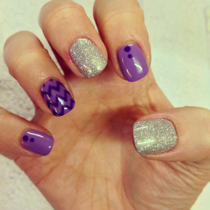 62 Best My Style Images On Pinterest Nail Decorations Hair Dos