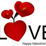d64f681513fc6510bc037a8666eaff3f - Valentines Day 2018 SMS and Text Messages