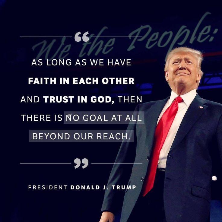 God bless our President, God bless the U.S.A.🇺🇸🇺🇸🇺🇸🇺🇸