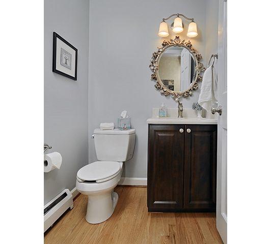 Corian Bathroom Vanity 97 best bathroom - luxuriate images on pinterest | bathroom ideas