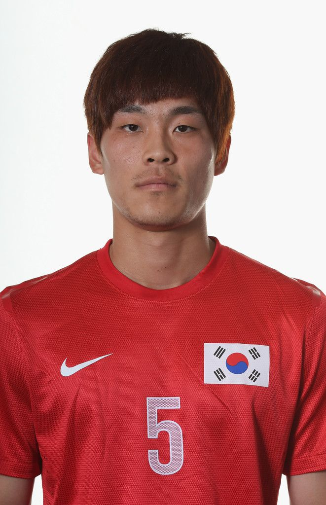 Jang Hyun-Soo - Szukaj w Google