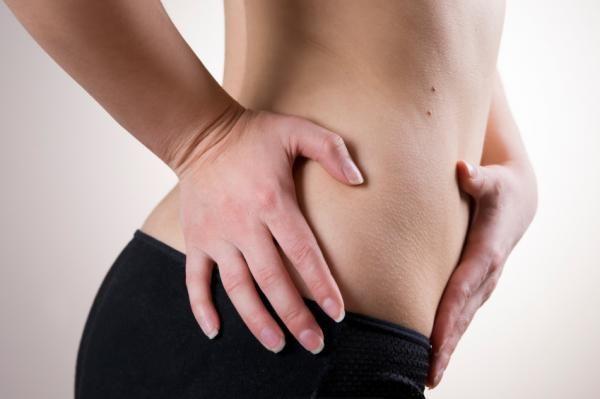 Comment faire des abdominaux hypopressifs