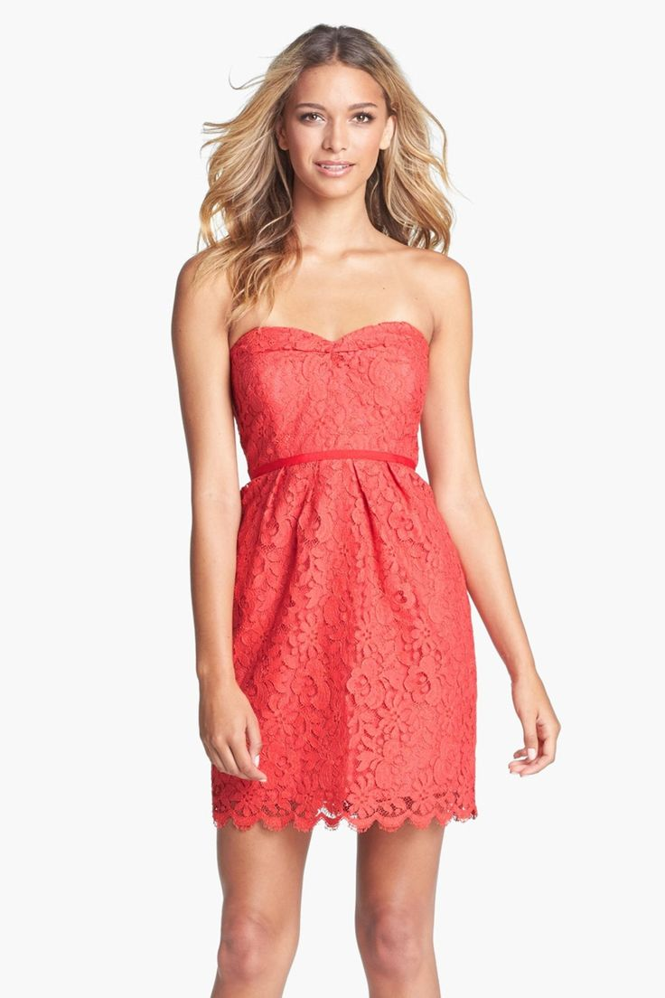 best thrift look alike images on pinterest clothes clothing