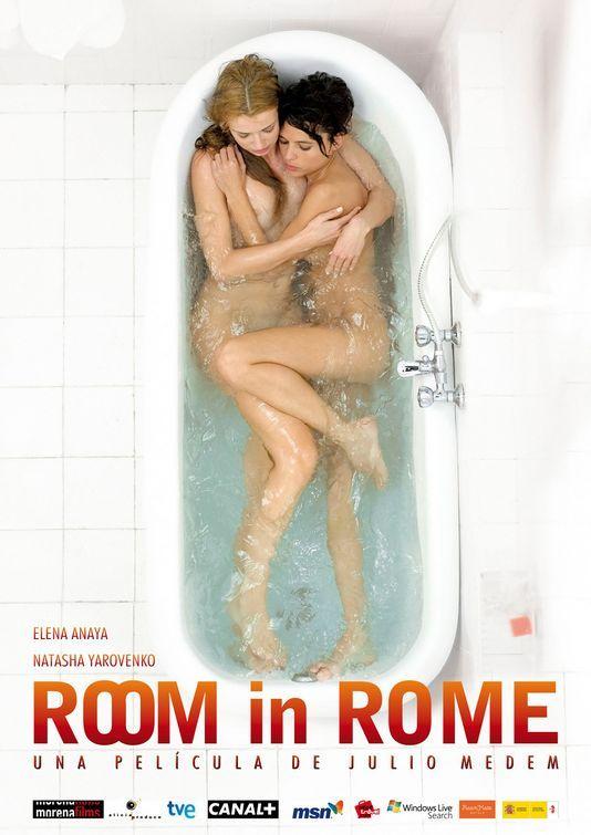 Girl bedroom free streaming adult movies online