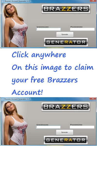 Brazzers account list