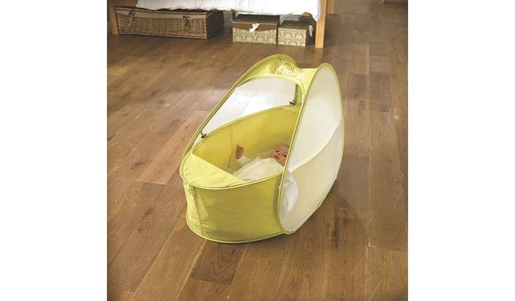 Koo-di Pop Up Travel Bassinette (lemon & lime), read reviews and buy online at George at ASDA. Shop from our latest range in Baby. The Pop-Up Travel Bassinet...