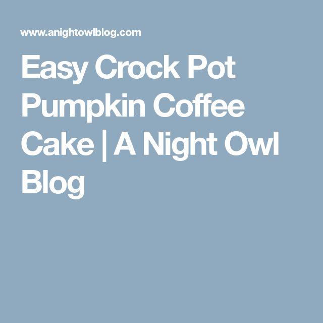 Best 25 Easy Owl Cake Ideas On Pinterest Owl Birthday