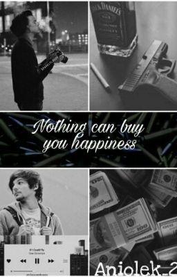 #wattpad #losowo Louis to zwykły chłopak. Po prostu inaczej zaczął swoje życie.  Jako adoptowany mały chłopczyk raczej nie był zbytnio otwarty.  Od zawsze potrzebuje miłości i zrozumienia. Nie pieniędzy.  A Harry? Od początku nie miał łatwo. To tylko zmusiło do tego żeby stał się tym kim jest. Twardy właściciel mał...