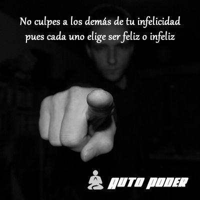 #autopoder #musicapositiva #ritmopositivo #salud #dinero #amor #vida #leydeatraccion #pnl #culpa #culpar #felicidad #infelicidad #elegir #feliz #infeliz