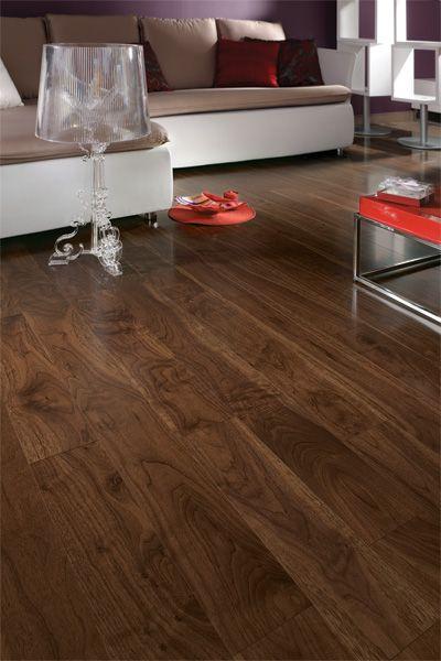 79 Best New House Wood Floors Images On Pinterest Wood