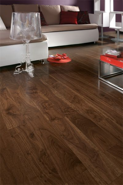 17 Best Images About New House Wood Floors On Pinterest
