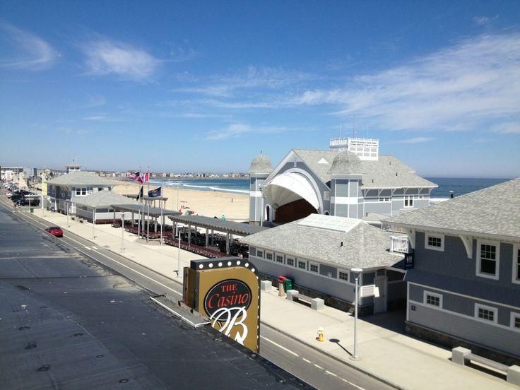 m s de 25 ideas incre bles sobre hampton beach casino en pinterest hampton casino 6 flags nj. Black Bedroom Furniture Sets. Home Design Ideas