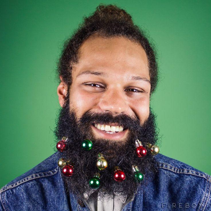 Beardo Baubles