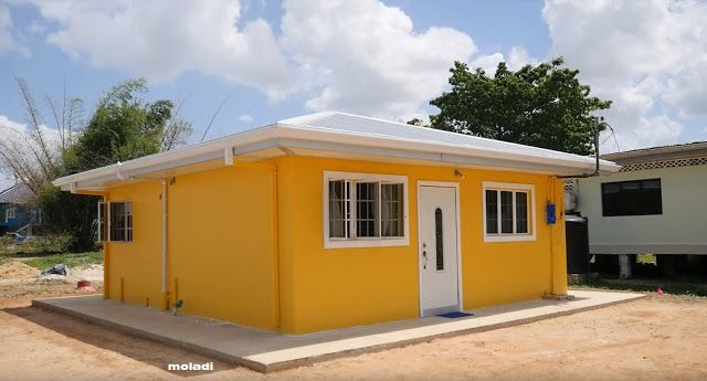 Pin On Low Cost Housing