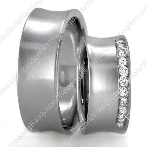 follow us now wedding rings ideas followme weddings love lovestory happy
