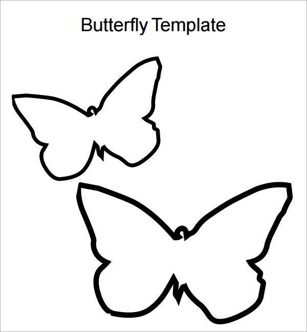 256 best butterflies images on pinterest